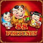 88-Fortunes-slot