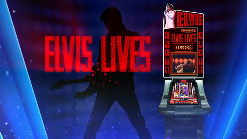 Elvis-Lives-slot-machine