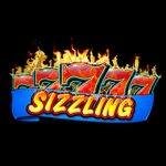 Sizzling 7's Slot