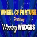 Winning-Wedges-WoF-1024x1024