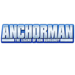 Anchorman-Slot