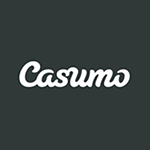 Casumo Canada