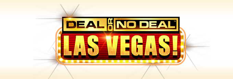 deal-or-no-deal-las-vegas