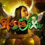 acorn pixie slot thumbnail
