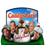 caddyshack slot thumbnail