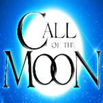 call of the moon slot thumbnail