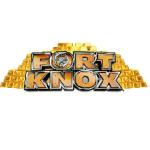 fort knox cleopatra logo