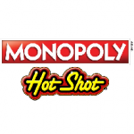 monopoly hot shot thumbnail