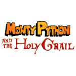 monty python and the holy grail thumbnail