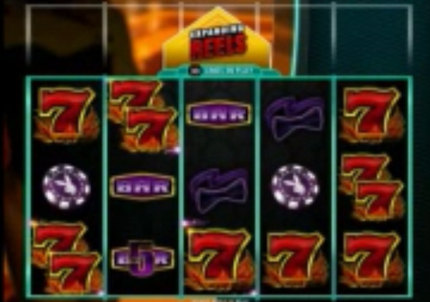 super quick hit playboy slot
