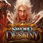 sword of destiny thumbnail