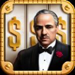 the godfather slot thumbnail