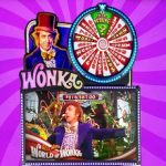world of wonka slot thumbnail