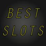 best us slots thumbnail