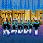 fortune rabbit slot thumbnail