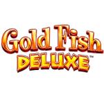 goldfish deluxe slot thumbnail