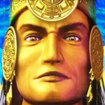 mayan chief great stacks slot thumbnail