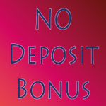 no deposit bonus thumbnail