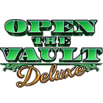 open the vault deluxe slot thumbnail