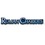 roman chariots slot thumbnail