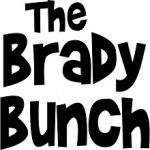 the brady bunch slot thumbnail
