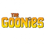 the goonies slot thumbnail