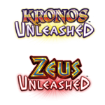 zues and kronos unleashed slot thumbnail