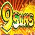 9 Suns Slot
