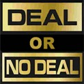 Deal or No Deal In It to Win It