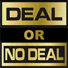 Deal or No Deal the Big Deal