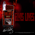 Elvis Lives Slot Machine