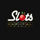 Slots Capital Casino