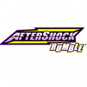 Aftershock Rumble Slot