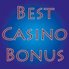 Best Casino Bonus For US Players
