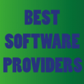Best U.S. Casino Software Providers
