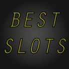 Best Slots For U.S. Players