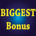 Biggest Casino Bonus For U.S. Players