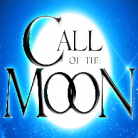 Call of the Moon Slot
