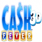 Cash Fever 3D Slot