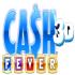 Cash Fever 3D Slot