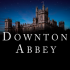 Downton Abbey Slot
