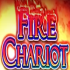 Fire Chariot Slot