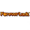 Forever Luck: Money Burst Progressives Slot
