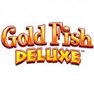 Goldfish Deluxe Slot