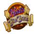 Heidi's Bier Haus Slot