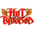 Hot Blooded Slot