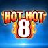 Hot Hot 8 Slot
