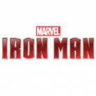 Iron Man Deluxe Slot