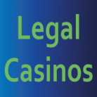 Legal U.S. Online Casinos