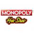 Monopoly Hot Shot Slot